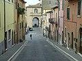 06 Farnese (3).jpg
