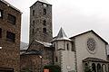 06 Sant Esteve (Andorra la Vella).JPG