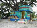 07359jfBagumbayan Roads Municipal Park Halls Victoria Llanera Nueva Ecijafvf 27.JPG