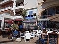 07590 Es Pelats, Illes Balears, Spain - panoramio (6).jpg