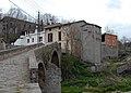 07 Pont de la Gorga (l'Esquirol).JPG