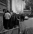 09.10.71 Du monde au procès du gang de Nîmes (1971) - 53Fi1117.jpg