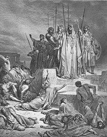 elisha in the bible kjv