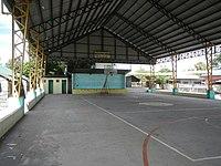 09786jfMexico Magalang San Antonio Jose Cawayan Mexico Pampanga Road Arayatfvf 08.JPG