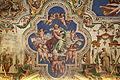 0 Sale Sistine II - Salle des Archives pontificales (3).JPG