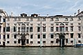 0 Venise, Palazzo Mocenigo 'Il Nero'.JPG
