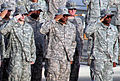 1-7 ADA Soldiers Participate in Deployed Retreat Ceremony in Southwest Asia DVIDS287662.jpg