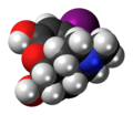 1-Iodomorphine-3D-spacefill.png