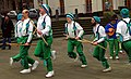 1.1.16 Sheffield Morris Dancing 070 (23479927134).jpg