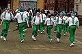 1.1.16 Sheffield Morris Dancing 102 (24108664175).jpg