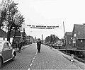 10-24-1958 15483 Burgemeester van Landsmeer (2827162901).jpg