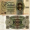 1000 Reichsmark 1924-10-11.jpg