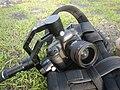 100Baluarte de San Diego Intramuros 32.jpg