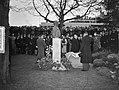 100 jaar KIM Den Helder , eerste dag, Bestanddeelnr 906-7844.jpg