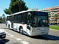 1023 Plana - Flickr - antoniovera1.jpg
