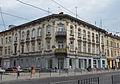 106 Horodotska Street, Lviv (01).jpg