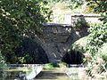107 Pont del Balneari, sobre el riu Corb (Vallfogona de Riucorb).jpg