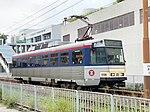 1098(005) MTR Light Rail 614P 03-07-2020.jpg