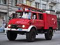 10 Jahre SRZ - Schutz & Rettung Zürich - 'Parade' 2011-05-13 20-34-22.jpg