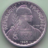 10 cents - French Indo-China (1945) Art-Hanoi 01.png