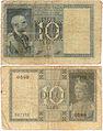 10 lira note 1939.jpg