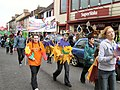 10th Annual Mid Summer Carnival, Omagh (28) - geograph.org.uk - 1362729.jpg