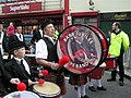 10th Annual Mid Summer Carnival, Omagh (33) - geograph.org.uk - 1362741.jpg