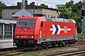 11-05-29-bahnhof-ang-by-RalfR-05.jpg
