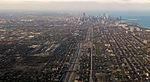 11-chicago-i-94.jpg