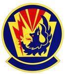 111 Weapons System Security Flt emblem.png
