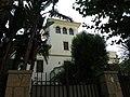 111 Xalet a la rambla de la Costa Daurada, 3 - c. Vilamar (Calafell).jpg