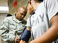 116th Medical Group, Detachment 1, Exercise Operation Nuclear Tide Hazard 160418-Z-XI378-005.jpg