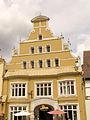 11 Wismar Altstadt 053.jpg
