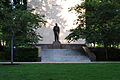 12-07-13-washington-by-RalfR-30.jpg