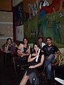 12-11-2010 Acto de colación 07.jpg