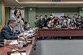 12.13 總統視察北門廣場並聽取西區門戶計畫簡報 (46297685281).jpg