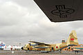 120404-F-NI989-025 (Marrakech Aeroexpo 2012).jpg