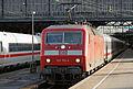 120 152-4 Köln Hauptbahnhof 2015-12-17-02.JPG