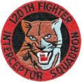 120th-Figher-Interceptor-Squadron-ADC-CO-ANG.png