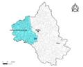 12234-Sainte-Juliette-sur-Viaur-Arron.png