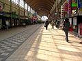 1238viki Dworzec Główny przed remontem. Foto Barbara Maliszewska.jpg