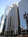 123 North Wacker Drive.JPG