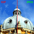 125px gif jpg compare.png