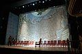 1261viki Opera Wrocławska. Scena. Foto Barbara Maliszewska.jpg