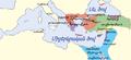 1263 Mediterranean Sea-hy.png
