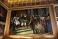 1264-01-23 Saint Louis médiateur entre le roi d'Angleterre et ses barons.jpg