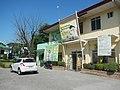 1267San Nicolas, Minalin, Pampanga Landmarks 07.jpg
