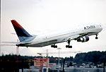 127ac - Delta Air Lines Boeing 767-332ER, N1200K@ZRH,23.03.2001 - Flickr - Aero Icarus.jpg