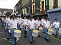 12th July Celebrations, Omagh (42) - geograph.org.uk - 886260.jpg