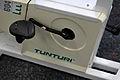 13-01-04-tunturi-by-RalfR-06.jpg